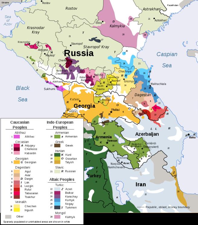 Caucasus-ethnic_en.svg
