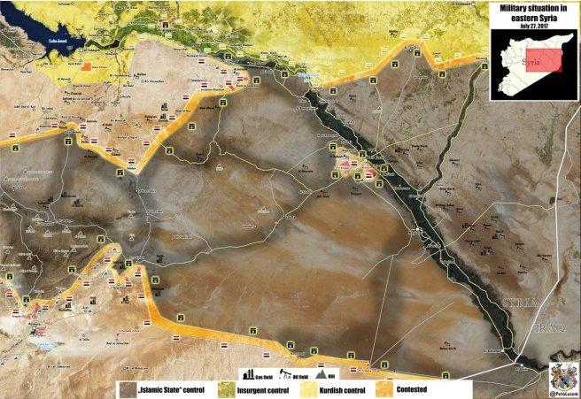 E. Syria map peto (27.07.17)