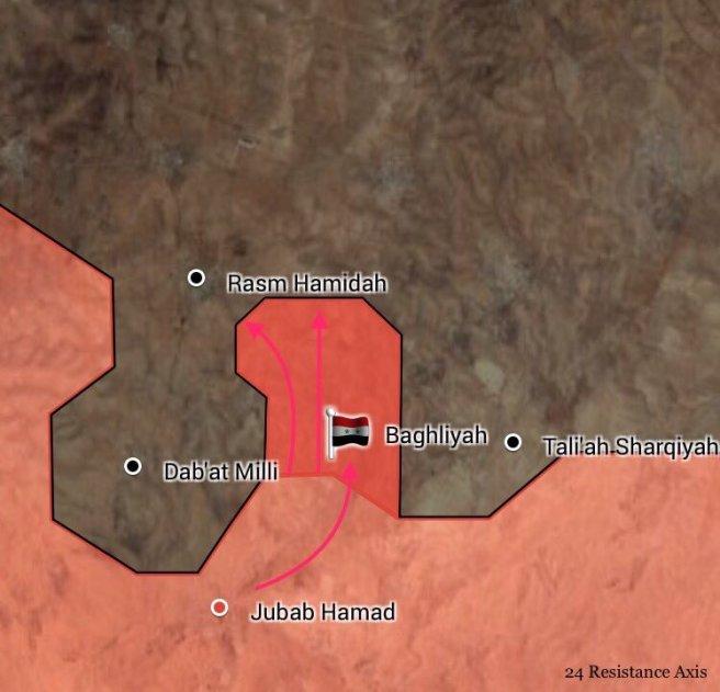 Map E. Homs (25.07.17)