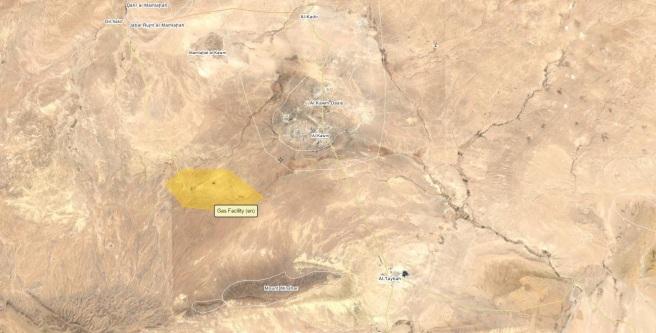 Al Qawar area.jpg