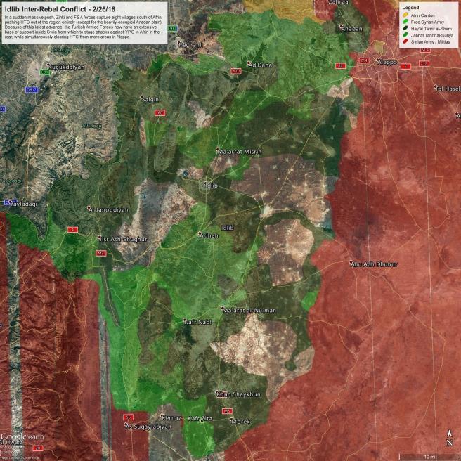 Idlib6