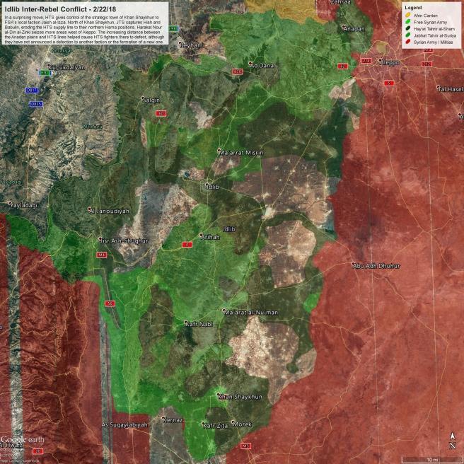 Idlib7