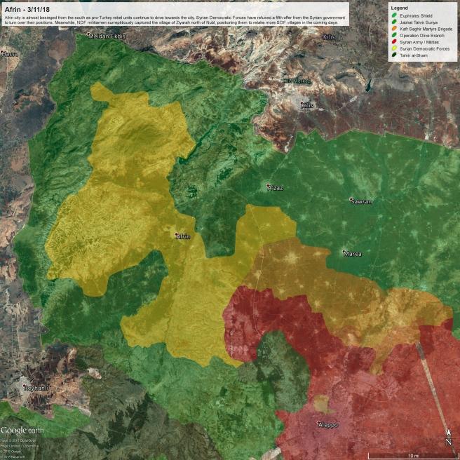 Afrin4