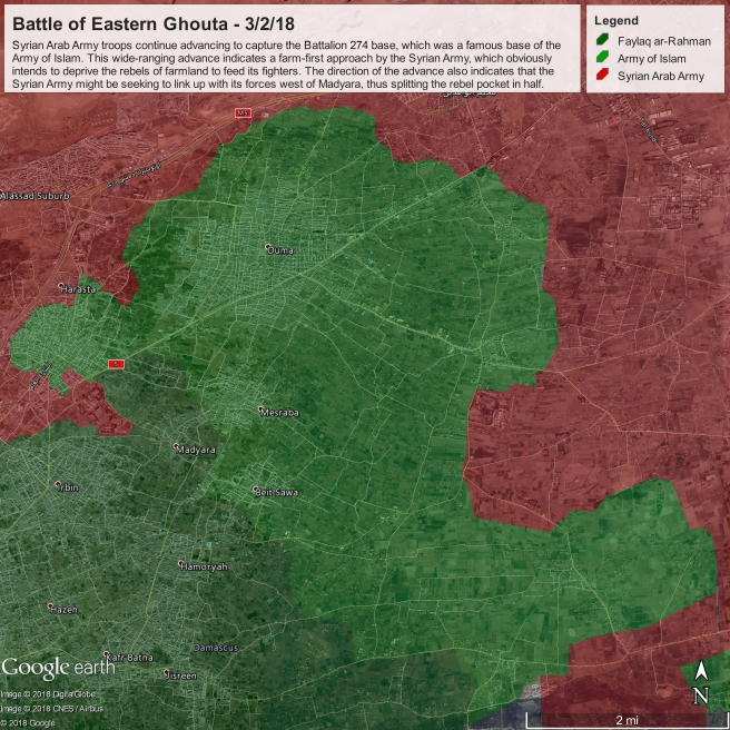 EasternGhouta1