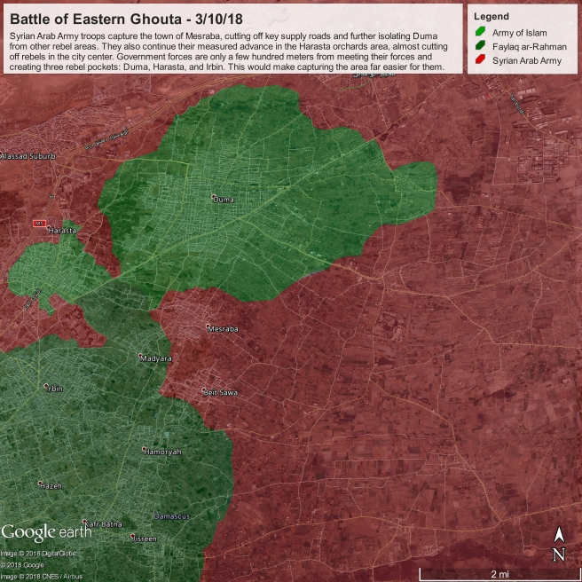 EasternGhouta3