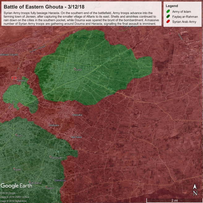 EasternGhouta5