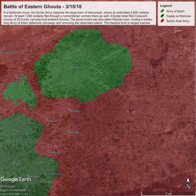 EasternGhouta6.jpg