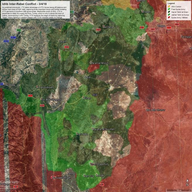 Idlib11