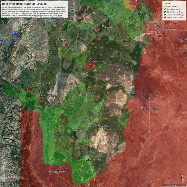 Idlib12