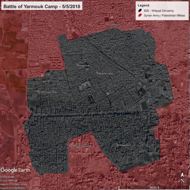 Yarmouk3