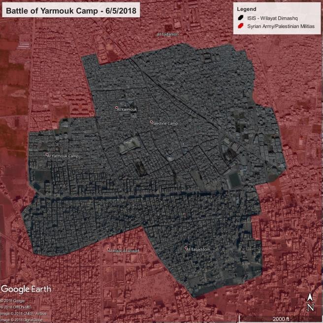 Yarmouk4