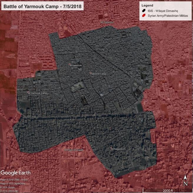 Yarmouk5