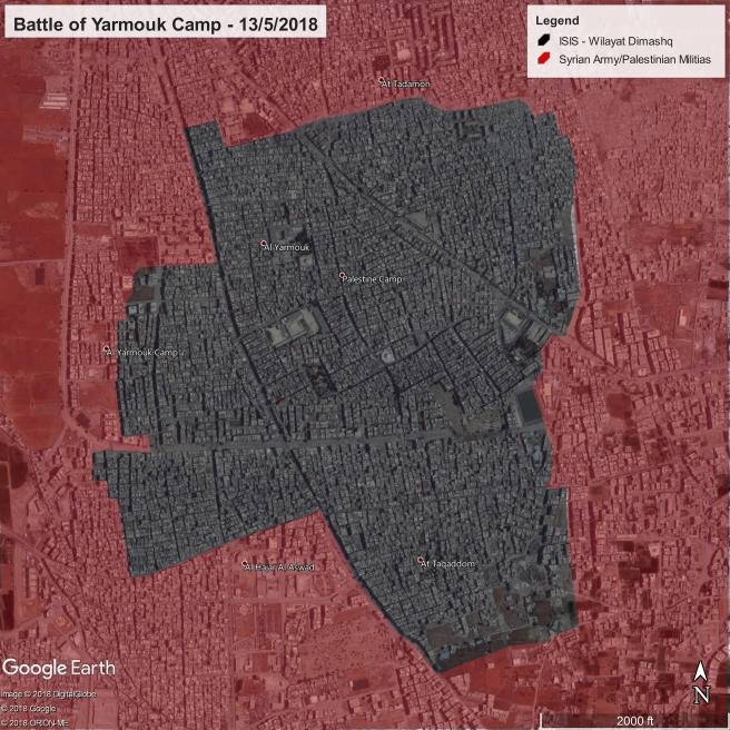 Yarmouk6