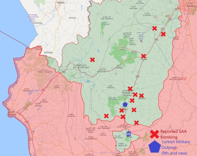 SAA targeted areas and observation points.jpg